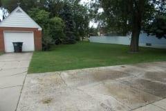 Backyard-View-from-Driveway